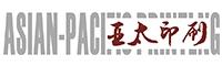 Asian Pacific Printing Press