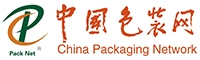 China Packaging Network