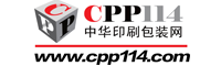 CPP114