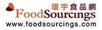 Food Sourcings