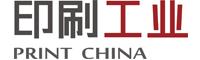 Print China