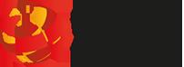Labelexpo Asia 2021 logo
