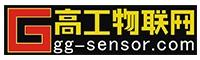 GG-Sensor