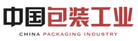 China Packaging Industry