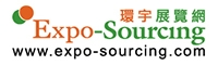 Expo Sourcing