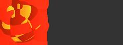 Labelexpo Asia 2015 logo